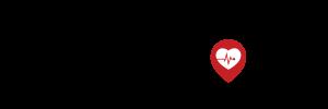 PulsePoint-Respond-Logo